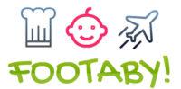 子連れ旅と食の情報マガジン「FOOTABY!」