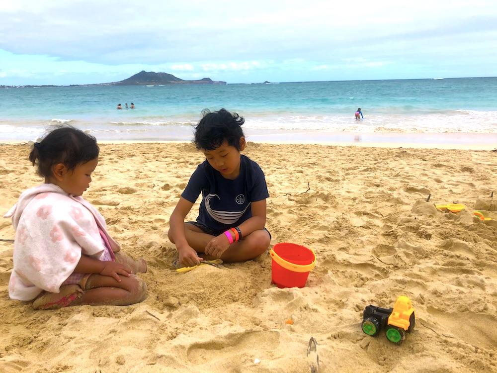 海遊び 子供 ポンチョ タオル 持ち物 水遊び ビーチ 赤ちゃん