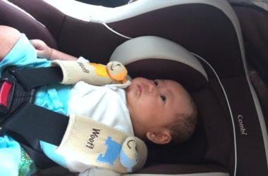チャイルドシート ドライブ 赤ちゃん ベビー