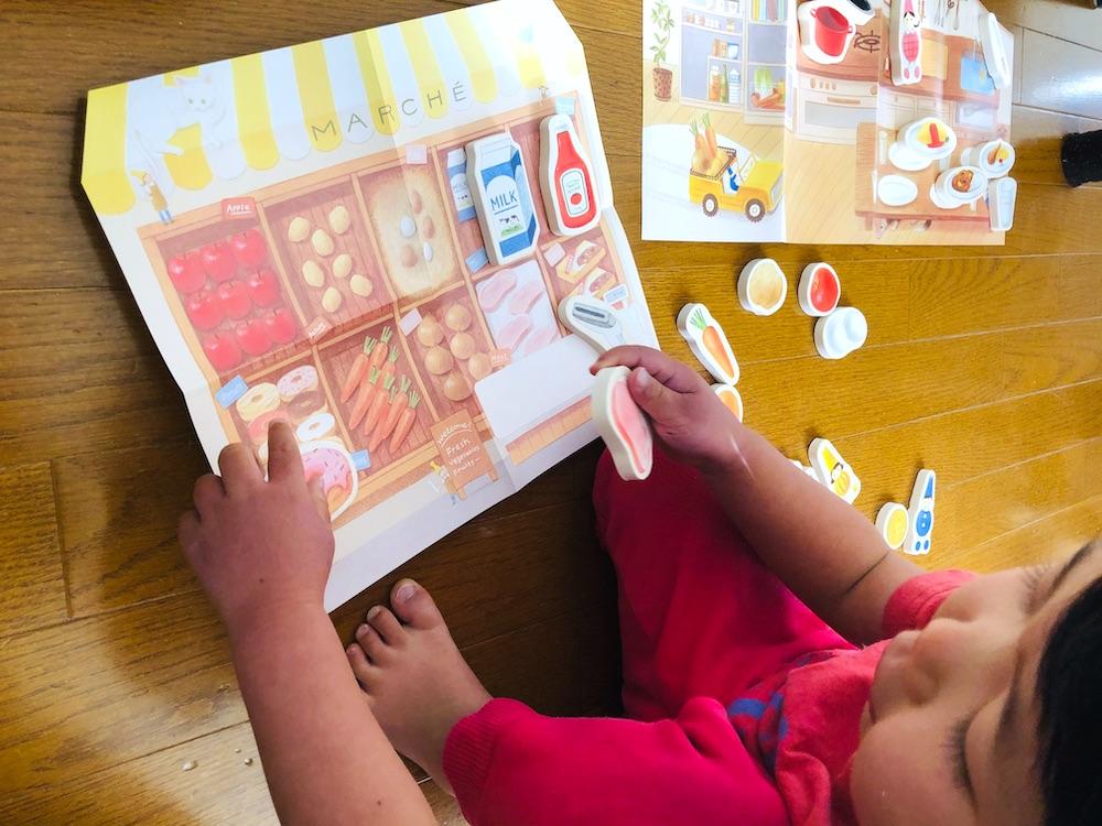 おままごと おうち遊び お部屋遊び お風呂遊び お風呂おもちゃ OYATOCO ステイホーム 赤ちゃん ポスター