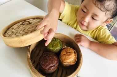ヴィーガンケーキ グルテンフリーケーキ カップケーキ 子供のおやつ おやつ 豆乳 米粉 おうち時間